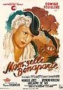 Фільм «Мадемуазель Бонапарт» (1942)