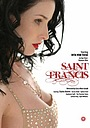 Фильм «Святой Фрэнсис» (2007)