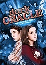 Серіал «Темний оракул» (2004 – 2006)