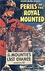 Фільм «Опасности Королевской навесной» (1942)