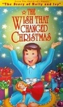 Мультфільм «The Wish That Changed Christmas» (1991)