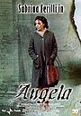 Фильм «Анджела» (2005)