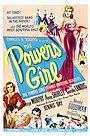 Фільм «Девушка державами» (1943)