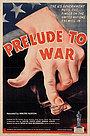 Фільм «Прелюдия к войне» (1942)