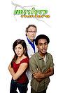 Сериал «Mystery Hunters» (2002 – 2009)