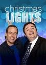 Фильм «Christmas Lights» (2004)