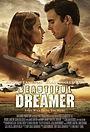 Фильм «Прекрасный мечтатель» (2006)