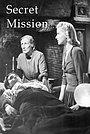 Фільм «Секретная миссия» (1942)