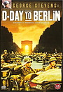 Фильм «D-Day: The Color Footage» (1999)