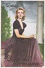 Фільм «Поговорим о Жаклин» (1942)