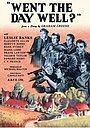Фільм «Пошел в День Ну, что?» (1942)