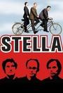 Сериал «Стелла» (2005)