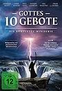Фільм «Десять заповiдей» (2006)
