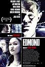 Фильм «Счастливчик Эдмонд» (2005)