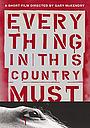 Фильм «В этой стране возможно всё» (2004)