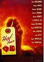 Фільм «Hard Four» (2007)