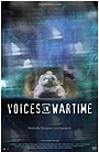 Фільм «Voices in Wartime» (2005)