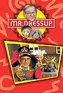 Фильм «Mr. Dressup's 25th Anniversary» (1994)