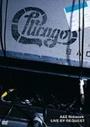 Фільм «Live by Request: Chicago» (2002)