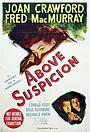 Фильм «Вне подозрений» (1943)