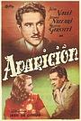 Фільм «Внешний вид» (1943)