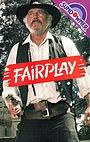 Фильм «Fair Play» (1972)