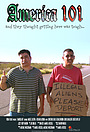 Фільм «America 101» (2005)