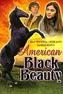 Фільм «Американський Чорний красень» (2005)