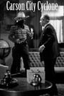 Фільм «Carson City Cyclone» (1943)