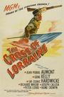 Фільм «Лотарингский крест» (1943)