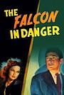 Фільм «Сокол в опасности» (1943)