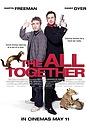 Фильм «Все вместе» (2007)