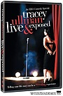 Фільм «Tracey Ullman: Live and Exposed» (2005)