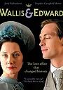 Фильм «Уоллис и Эдуард» (2005)