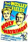 Фильм «Священные узы брака» (1943)