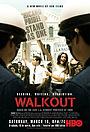 Фільм «Забастовка» (2006)