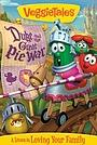 Мультфільм «VeggieTales: Duke and the Great Pie War» (2005)
