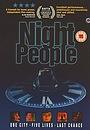 Фільм «Night People» (2005)