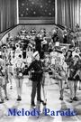 Фільм «Melody Parade» (1943)