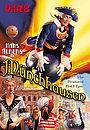 Фільм «Мюнхгаузен» (1943)