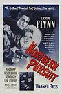 Фильм «Северная погоня» (1943)