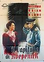 Фильм «I Was a Criminal» (1945)