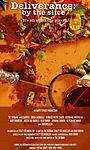 Фільм «Deliverance: By the Slice» (2005)