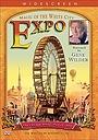 Фильм «EXPO: Magic of the White City» (2005)