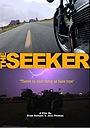 Фильм «The Seeker» (2005)