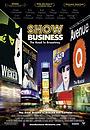 Фільм «Шоу-бизнес: Путь на Бродвей» (2007)