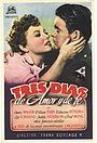 Фильм «Солдатский клуб» (1943)