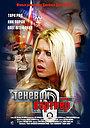 Фильм «Теневой партнер» (2004)