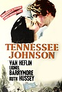 Фильм «Теннесси Джонсон» (1942)
