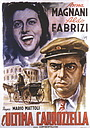 Фильм «Последняя карета» (1943)